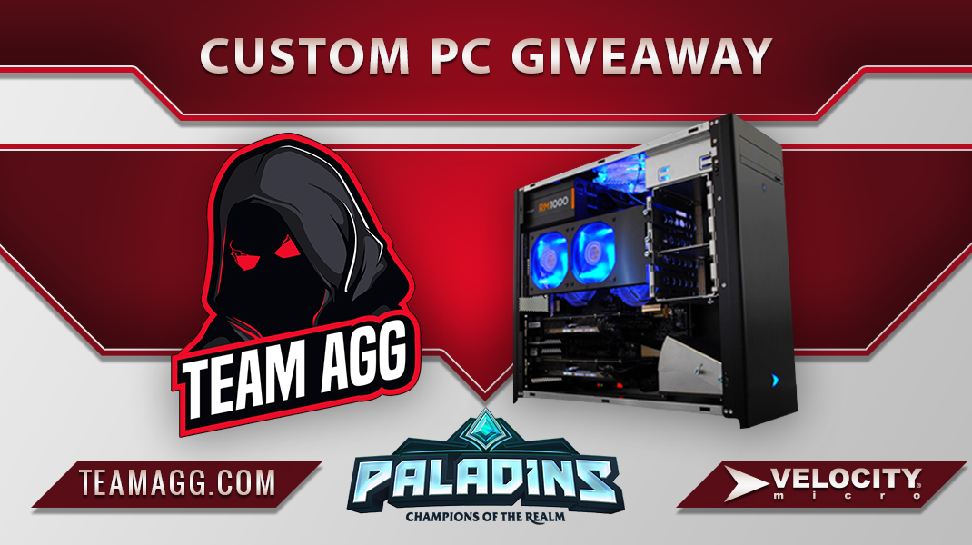 [Image: custom-pc-giveaway-2.jpg?1479929390p:]