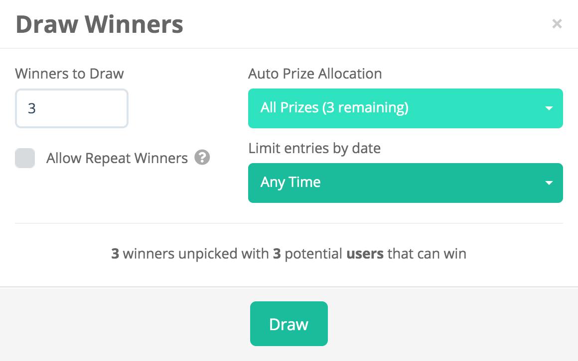 winner option test und erfahrungen