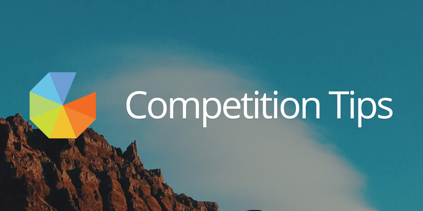 16 Tips to Increase Entries For Gleam Competitions & Giveaways