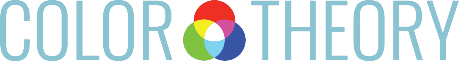 Colortheorylogo2