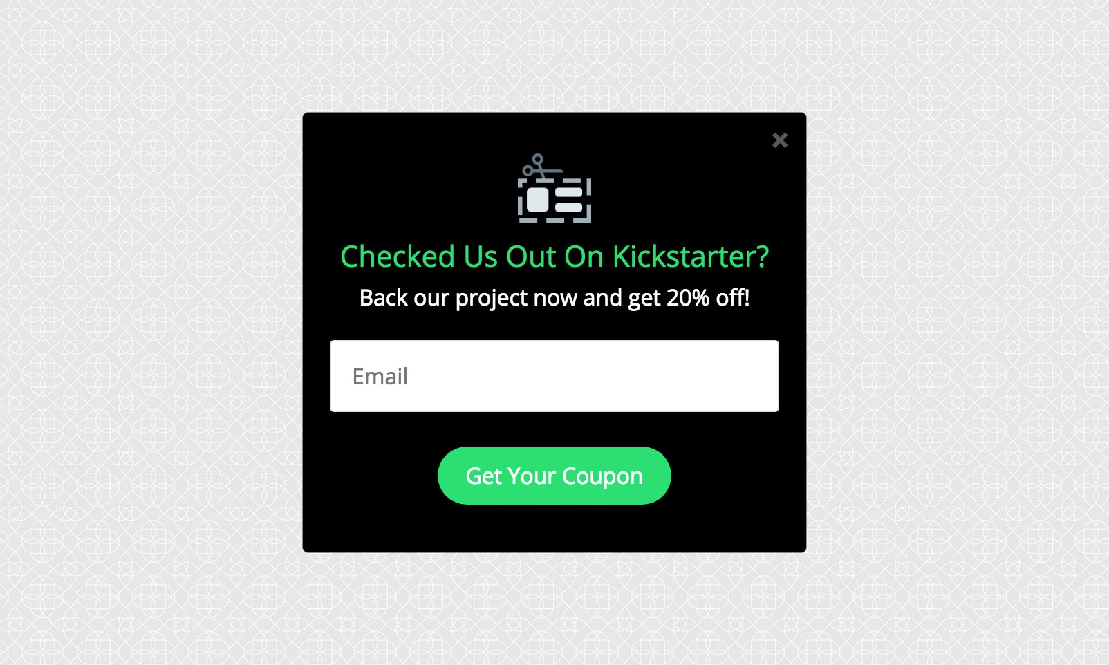 10 Ways To Promote Your Crowdfunding Campaign With Gleam