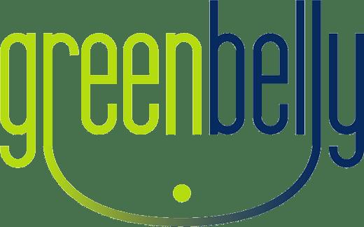 Greenbelly logo