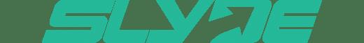 Slyde handboards logo