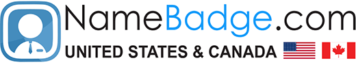 Namebadge logo
