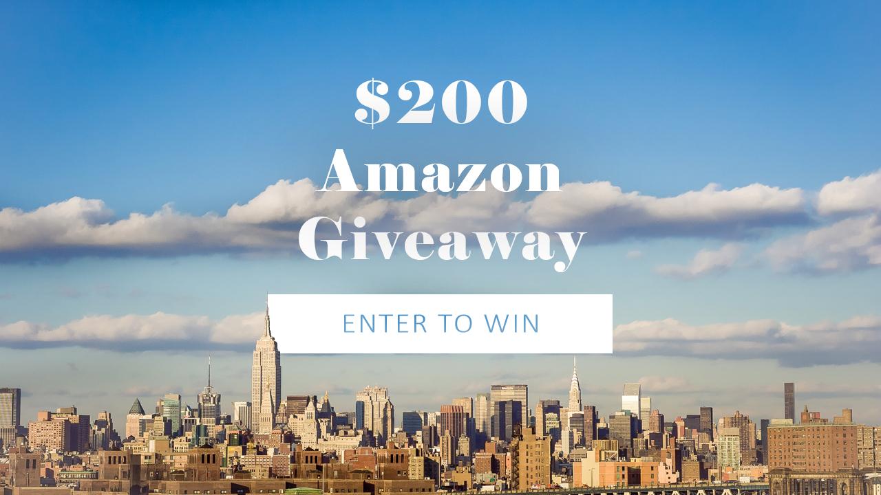[Image: 200-giveaway-nyc-landscape.jpg]