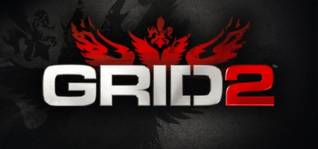 """Enter for a chance to win a PC Steam key to unlock Grid 2, """"Bathurst Track Pack"""" and """"Spa-Francorchamps Track Pack"""" DLC! Giveaway Image"""