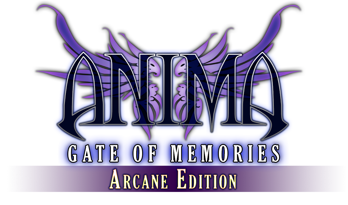 Win a Nintendo Switch copy of Anima: Gate of Memories: Arcane Edition Giveaway Image
