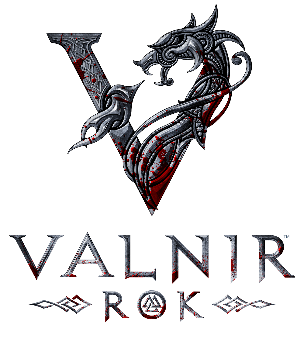 Enter to win a PC Steam copy of Valnir Rock. Valnir Rok is a multiplayer survival roleplaying game in a Viking setting with quests. Retails at $20. Giveaway Image