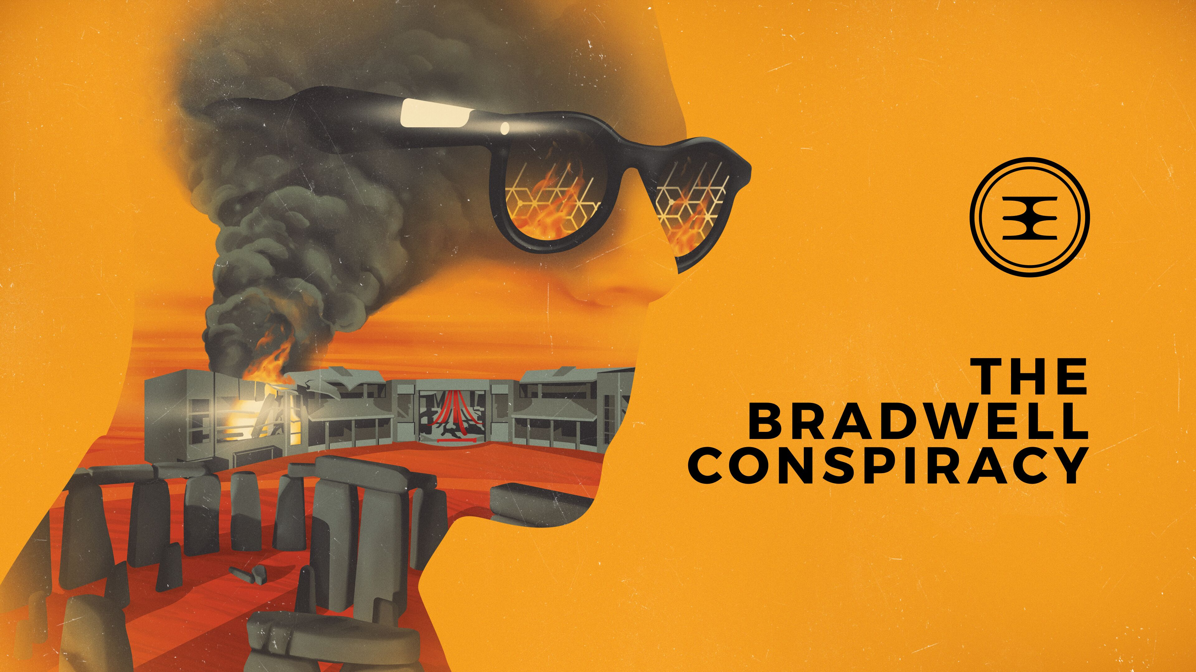 Contest: Get To The Bottom Of The Bradwell Conspiracy