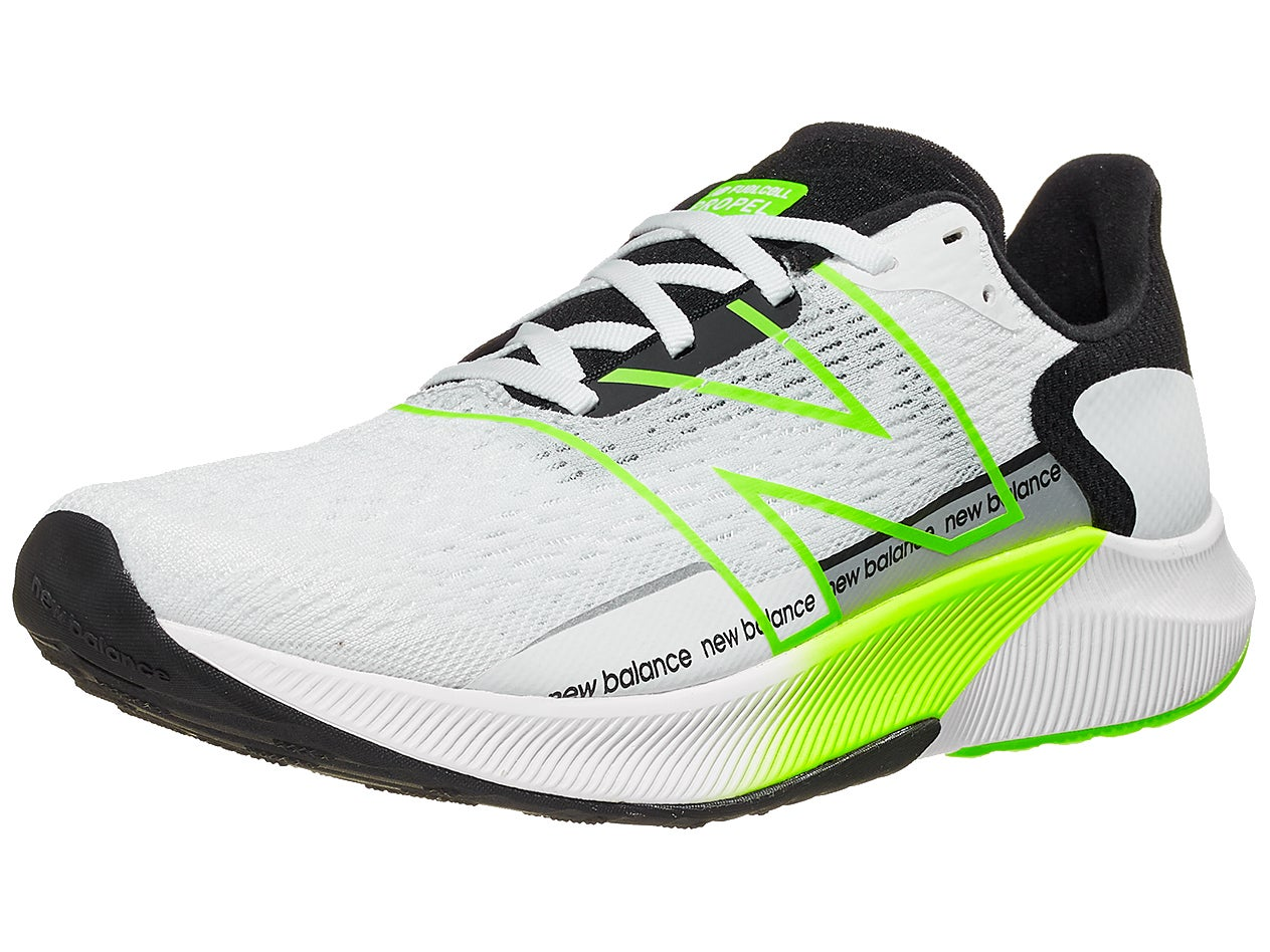New Balance FuelCell Propel v2   except Brazil Giveaway Image
