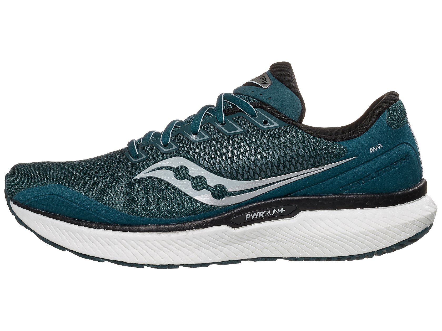 Saucony Triumph 18 Giveaway Giveaway Image