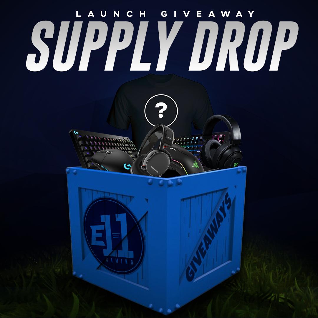 Roundup Giveaways