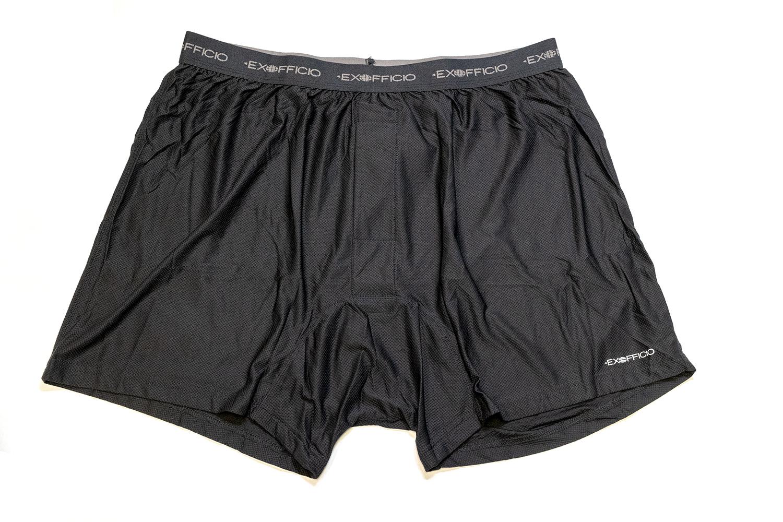 Sport Underwear Giveaway Image