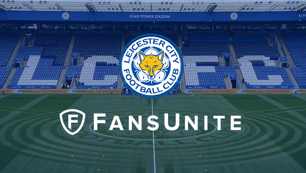 ?Two tickets April 2019Leicester vs. Arsena + Two-nights' hotel stay and spending money and morel Giveaway Image