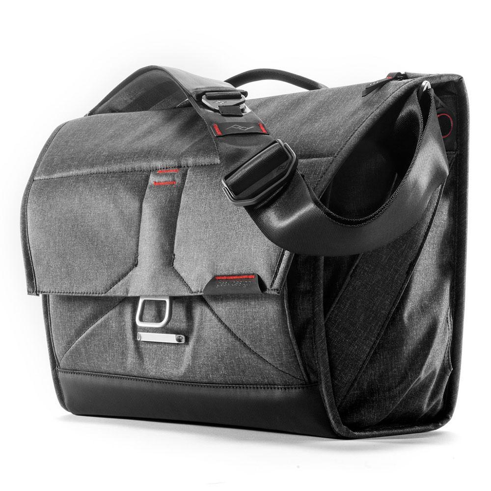 Peak Design Messenger Camera Bag Giveaway Giveaway Image