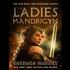 The Ladies of Mandrigyn digital book giveaway (5) winners {09/19/2019} Giveaway Image