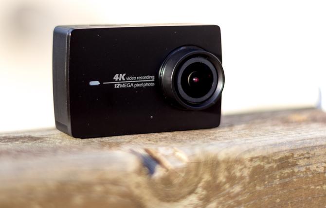 اكسب كاميرا 4 ك مجانا