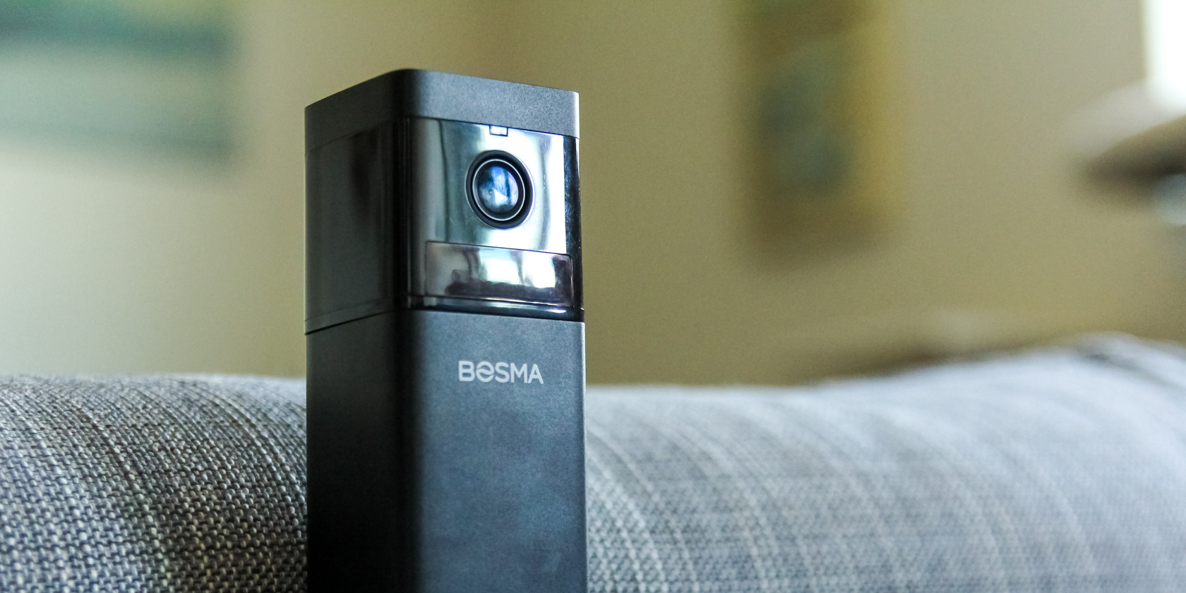 bosma-featured-1.jpg