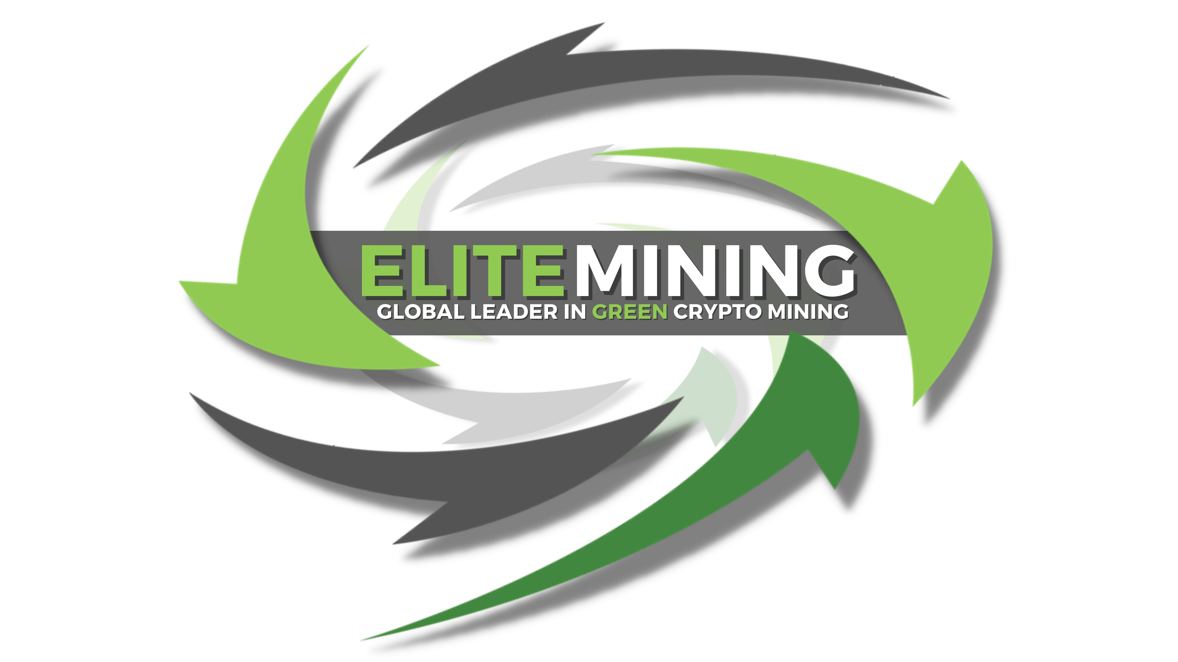 Win an A9 Miner from Elite Mining Inc Giveaway Image