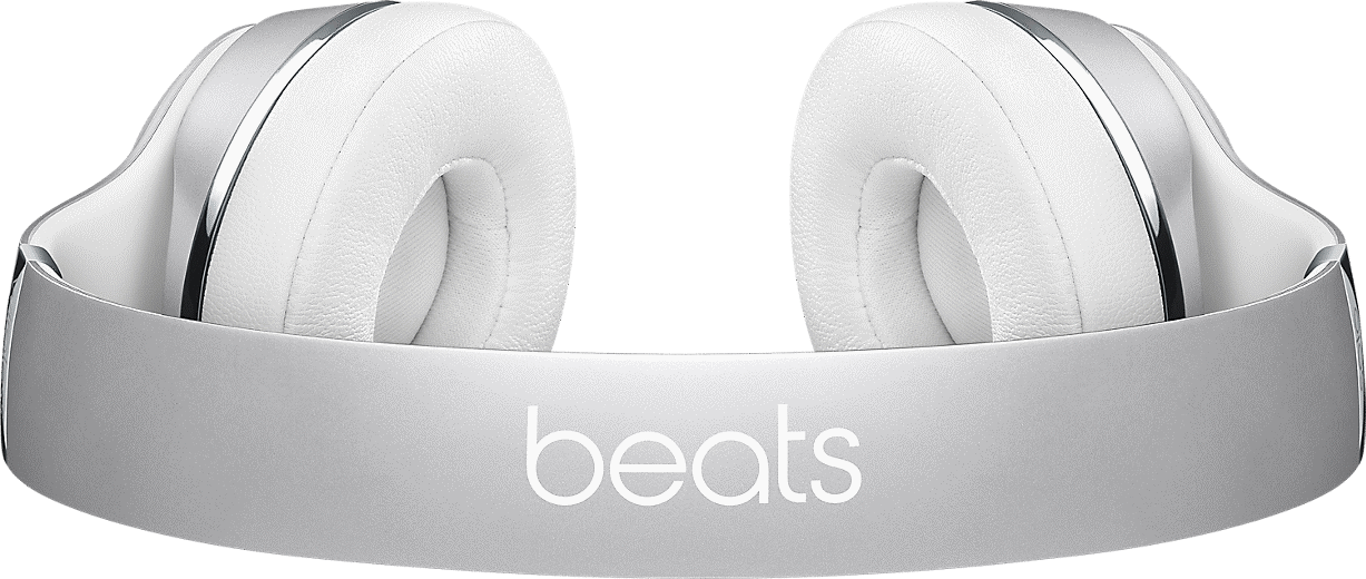Win a pair of Beats Solo³ Wireless Headphones! Giveaway Image