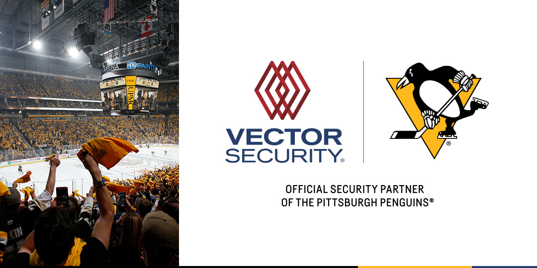 Pittsburgh Penguins Ticket Giveaway