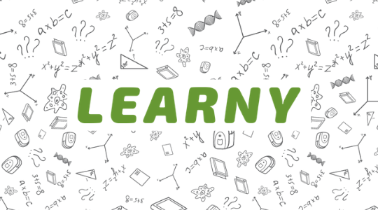 Learny Summer Giveaway including a $100 Amazon gift card, a mini drone and $100 in Learny bucks Giveaway Image