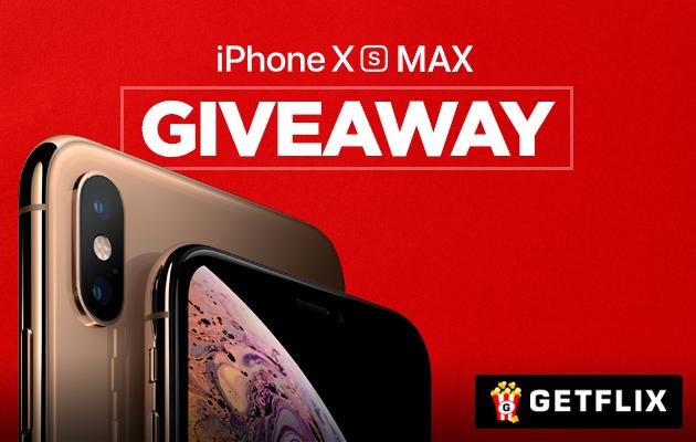 [Image: gfx-giveaway-iphonexs-1.jpg?1546851048]