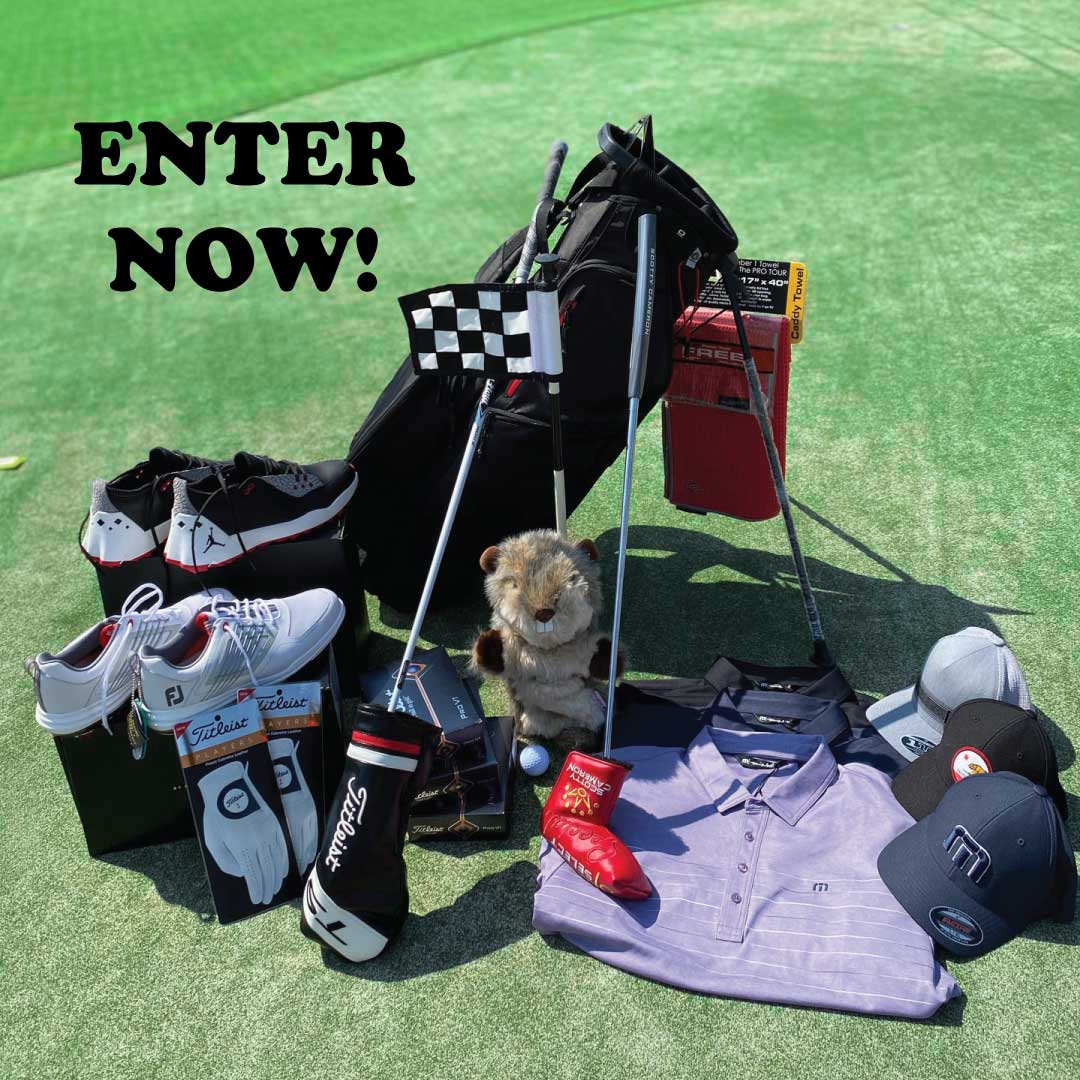 online contests, sweepstakes and giveaways - How Lucky You Feelin'? Sweepstakes