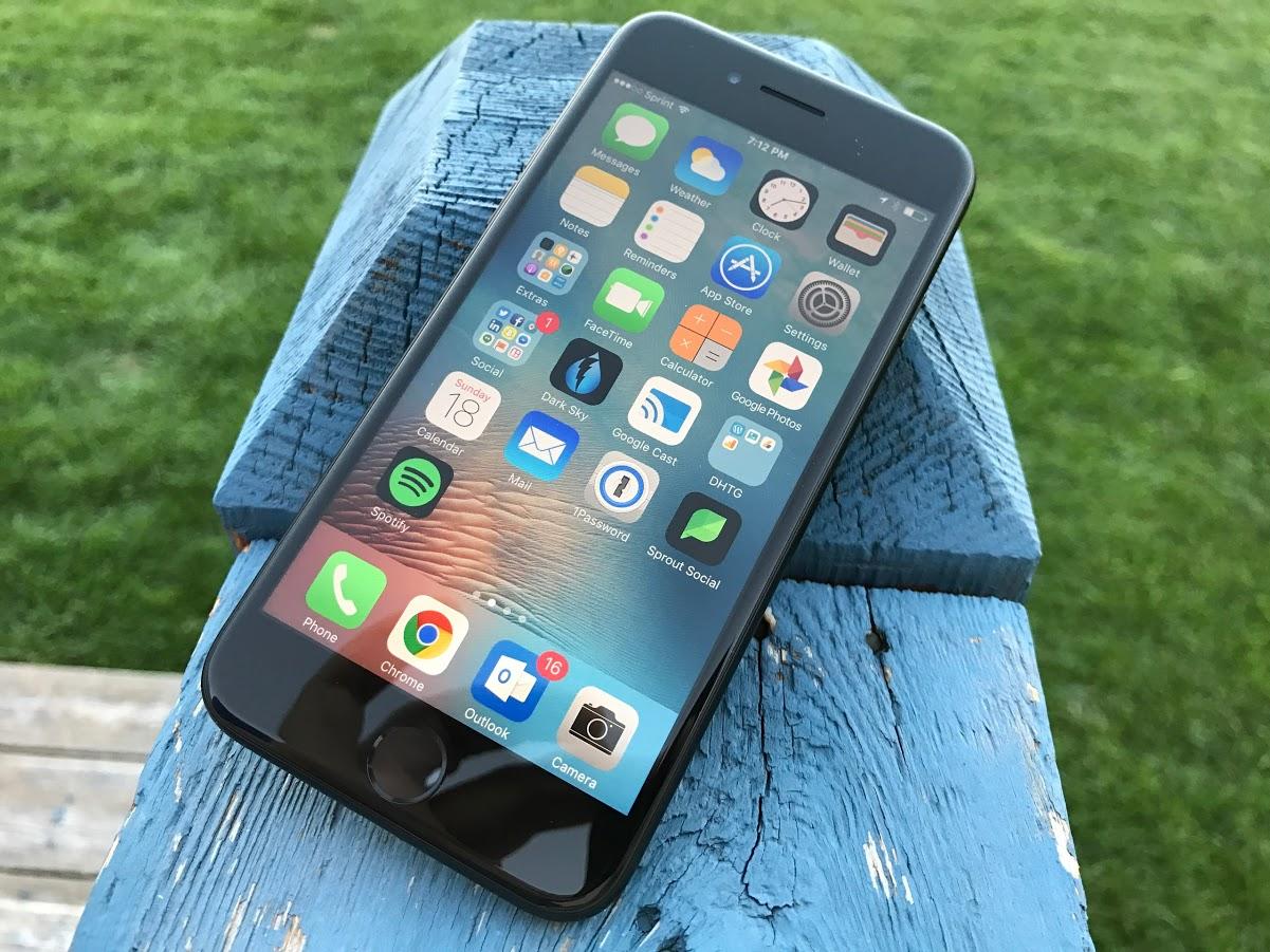 اربح هاتف جوال ايفون 7 اسود لامع مجانا