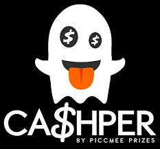 Win $150 CASH (PAYPAL, CASHAPP, BITCOIN) Giveaway Image
