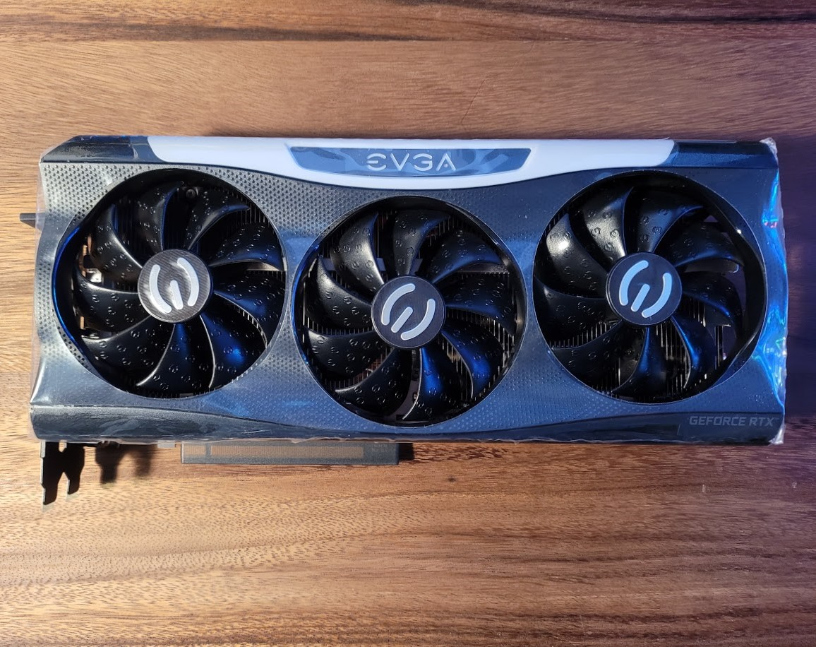 online contests, sweepstakes and giveaways - Seattle Built PCs RTX 3070 Giveaway!