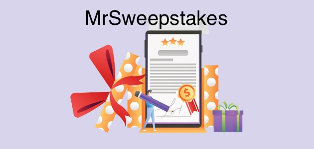 Win $50, $30 and $20 CASH - 3 WINNERS Giveaway Image