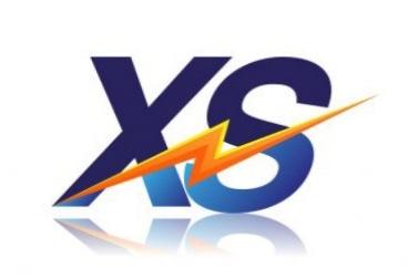 XS2U token millionaire race  {07/29/2021} Giveaway Image