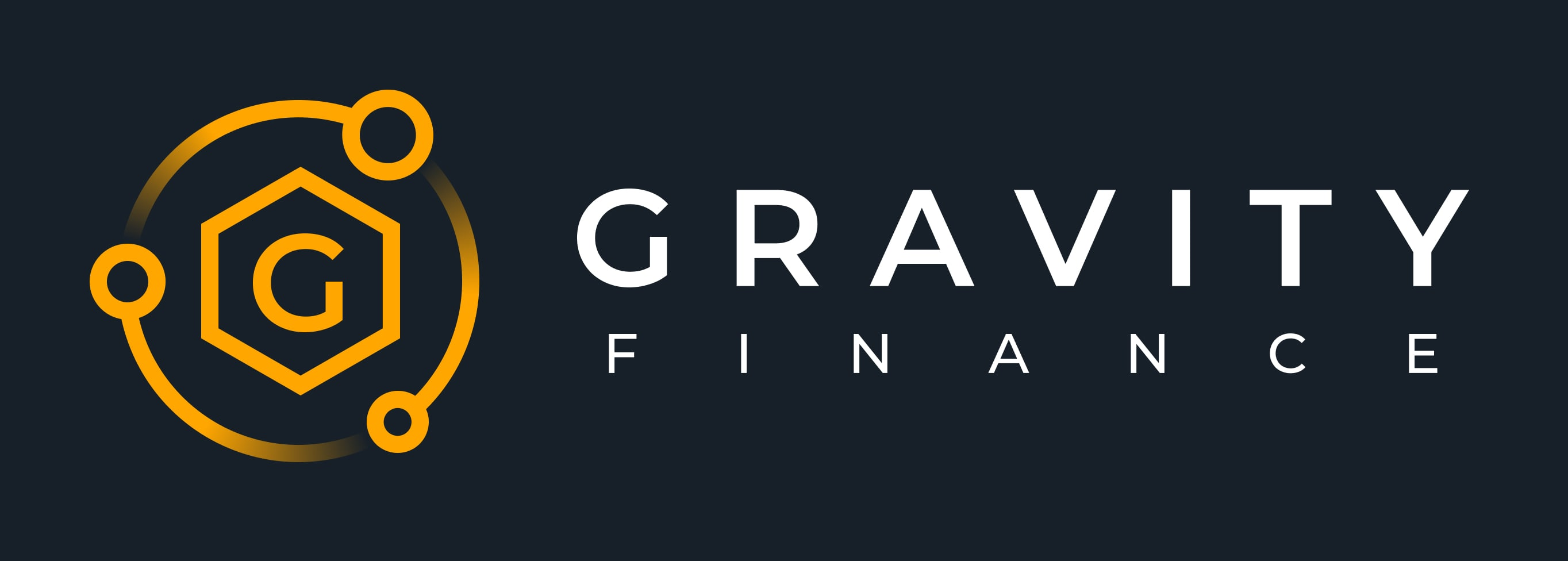 Gravity Finance 1st Public competition - 20 winners each receive 1000$GFI prelaunch Giveaway Image