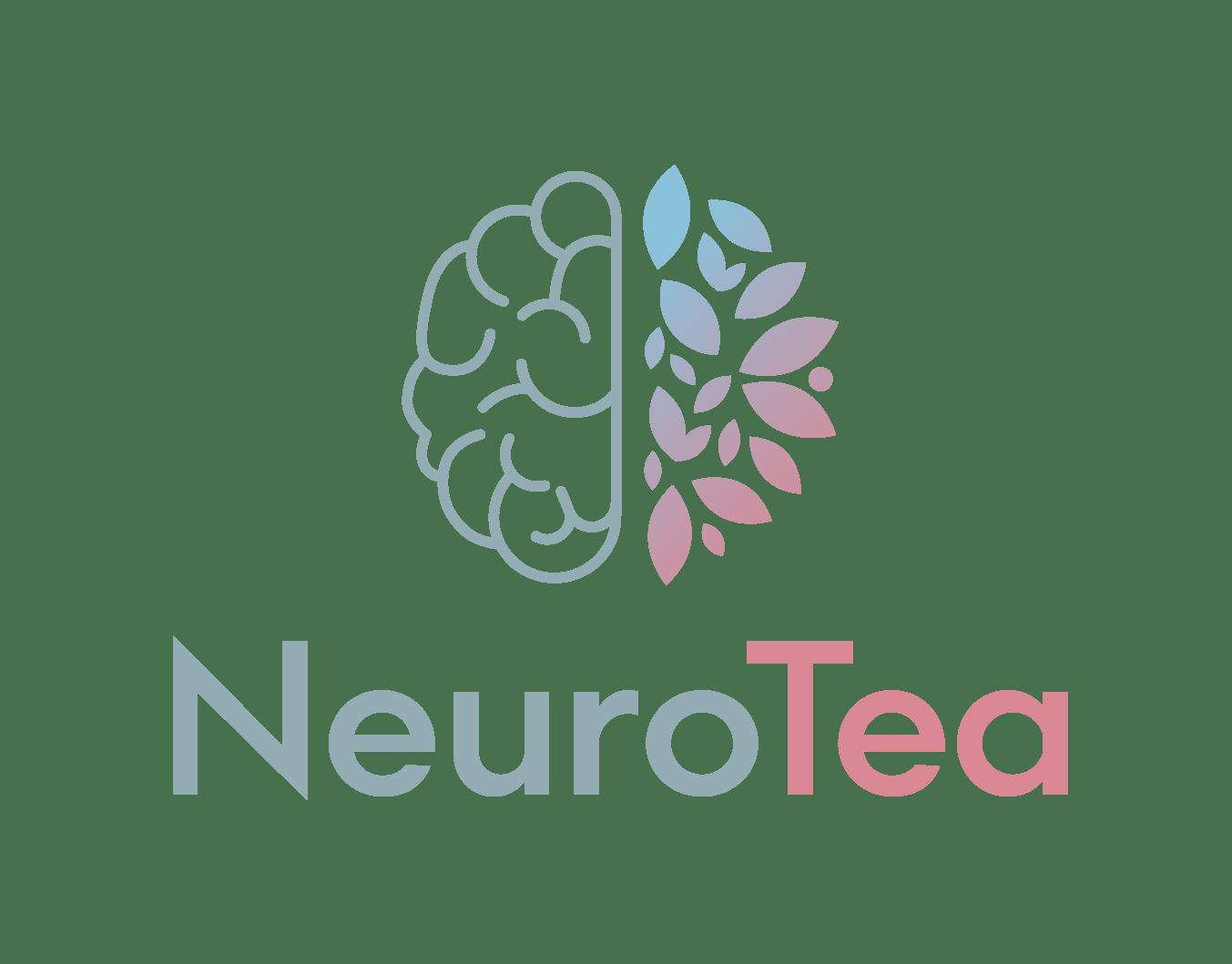 NeuroTea Giveaway