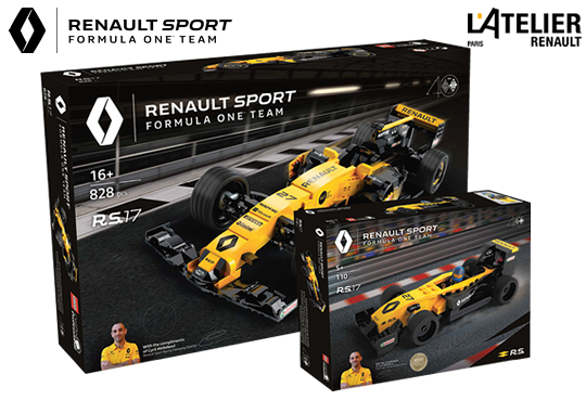 contest-renault.fw.png?1511895480