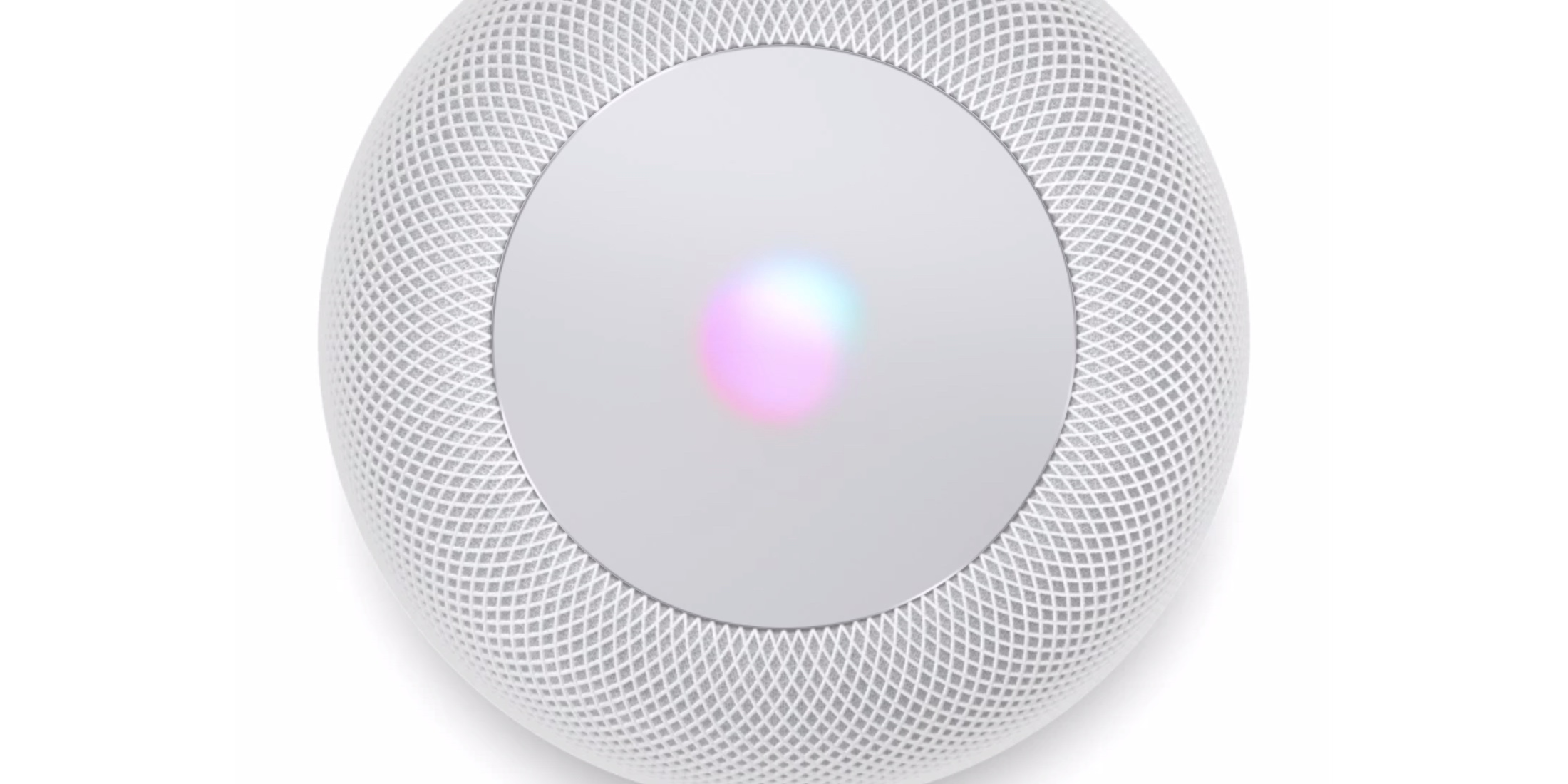 Win an Apple HomePod Giveaway Image