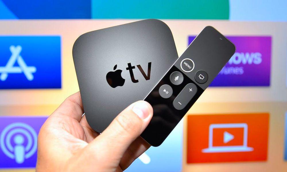 [Image: apple-tv-4k-giveaway.jpg?1531170526]