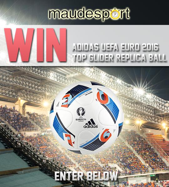 concours facebook Maudesport_main