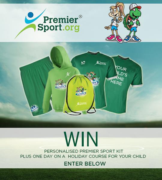 concours facebook Premier_sports