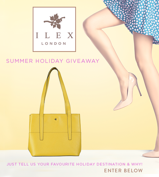 concours facebook Ilex3