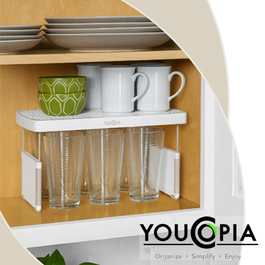Win a Youcopia product of your choice