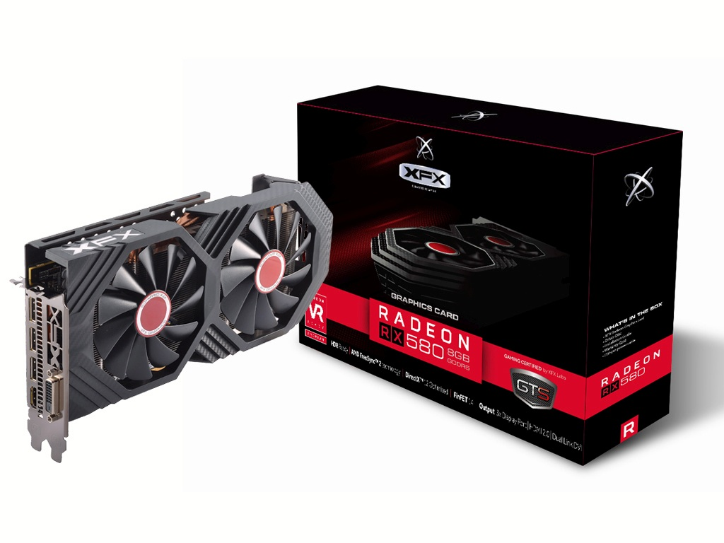 init2winit541: Win A Weedcraft Inc Beta Access + RX 580 Black Edition Graphics Card! Giveaway Image