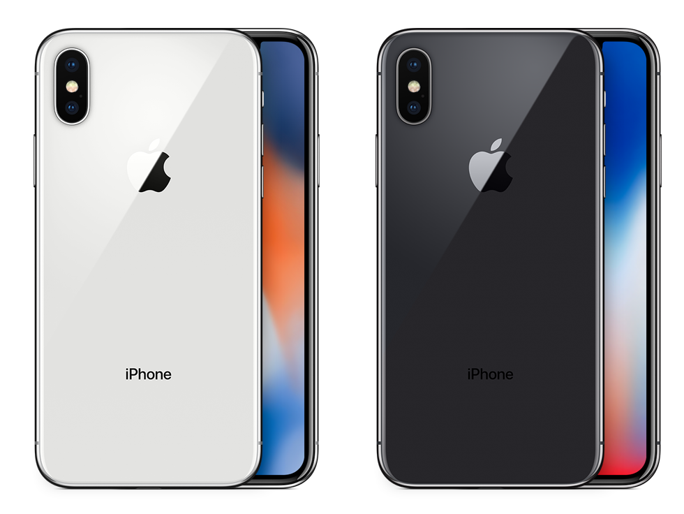 Imore: Win the iPhone X