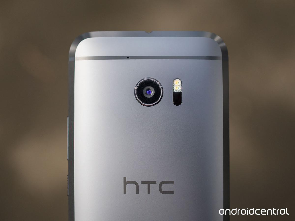 اربح هاتف HTC 10 مجانا