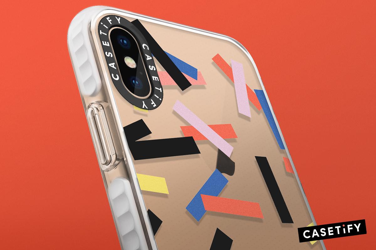 [Image: casetify-iphone-2018-orange.jpg?1536944393]