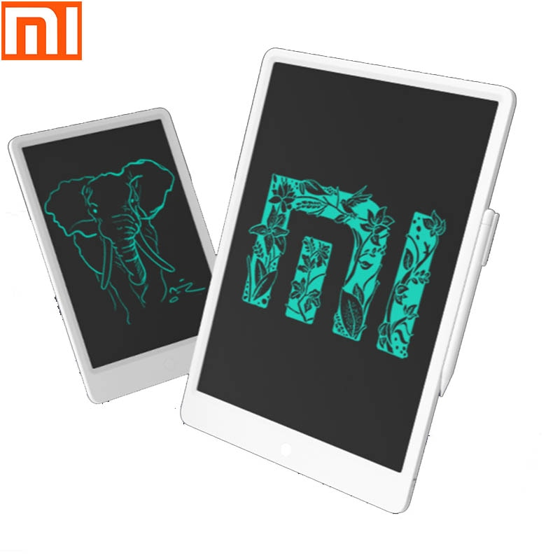 Xiaomi Writing Tablet Giveaway Giveaway Image
