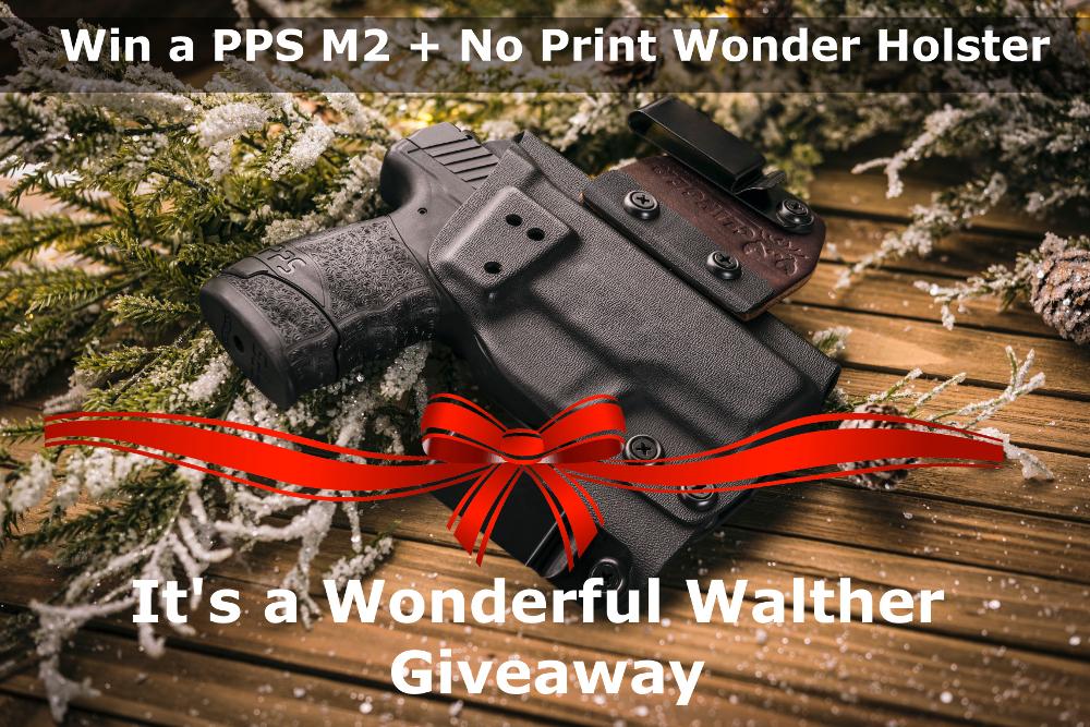 Walther Arms, Inc    Facebook