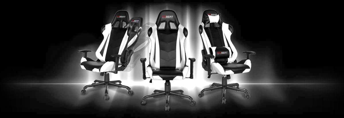 Stupendous Sick Gaming Live Facebook Machost Co Dining Chair Design Ideas Machostcouk