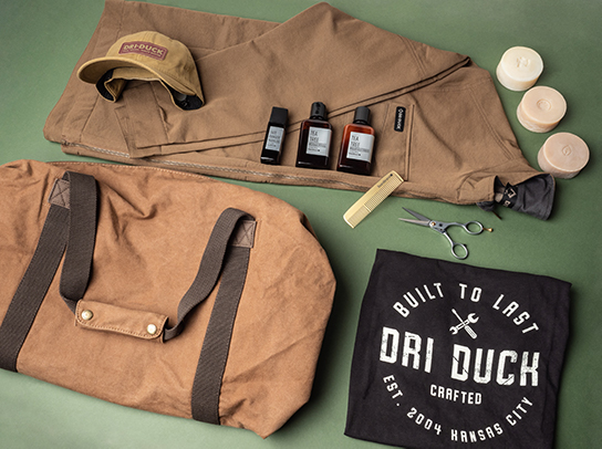 online contests, sweepstakes and giveaways - Enter & share for your chance to win your new essentials!